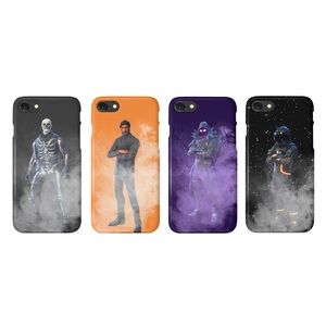 Fortnite Character Skins iPhone and Samsung Case